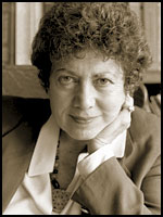 Lillian Faderman